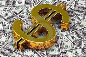 معمای دلارهای بدون مشتری