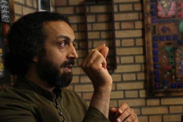 آخرین فرصت اصلاحات در ایران