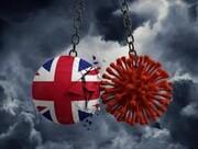 از طغیان کرونای انگلیسی در اهواز تا جهش جدید کرونا در ایران
