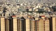 کاهش معاملات همزمان با رشد قیمت/شاخص کرایه مسکن اجارهای در بهمن ماه 30 درصد رشد کرد