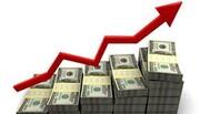 افزایش 7 برابری قیمت  دلار در کمتر از 5 سال