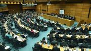 تهران باید به هر طریق ممکن مانع از صدور قطعنامه شود