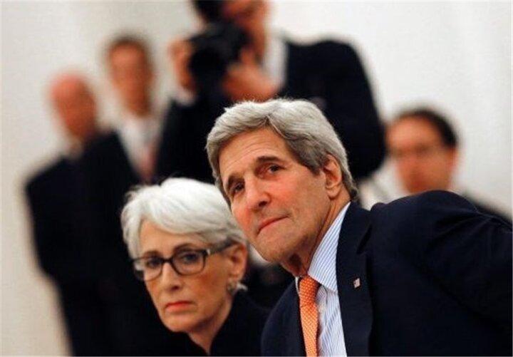 ایران – آمریکا آخرین مچ اندازی ها پیش از گفت وگو