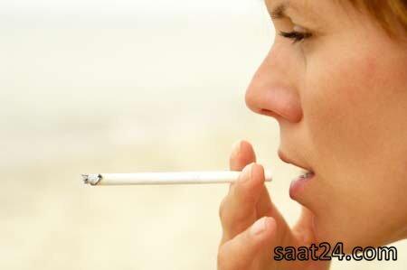 مصرف بوپرنورفین در بارداری