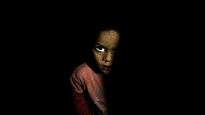درخواست سازمان ملل: نگذارید قحطی یمن را ببلعد