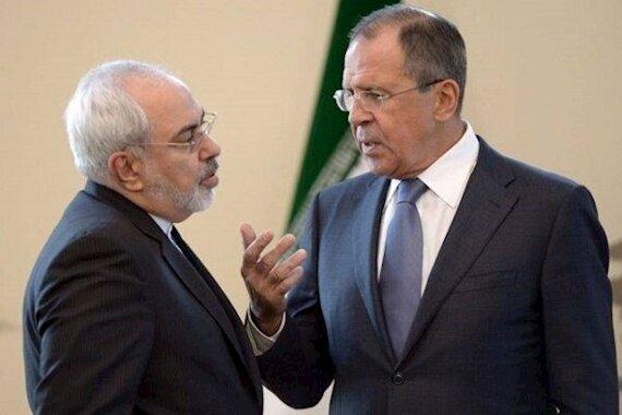 چرا روسیه مایل نیست ایران از گرداب هسته ای خارج شود ؟