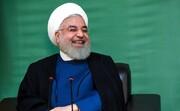 50 روز پس از وعده روحانی دلار گران تر شد