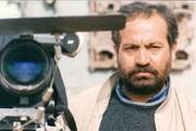 ترجمان حقطلبی در سینمای جنگ و پساجنگ