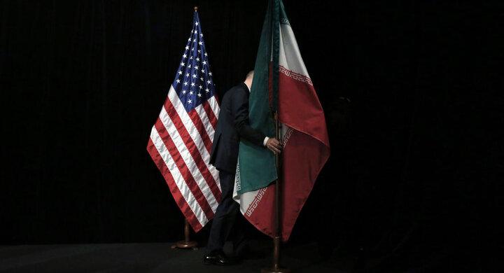 خبرگزاری روسی : ایران ممکن است ظرف چند روز ده ها بمب هسته ای جمع کند