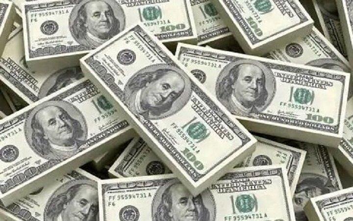 ابهام درباره استفاده از  پولهای بلوکهشده ایران