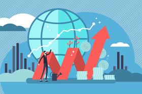 اقتصاد جهان در مسیر رشد و عبور از کرونا