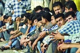 بار سنگین تحریم بردوش شهروندان ایرانی