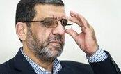 سونامی بی تعادلی در جامعه ایران