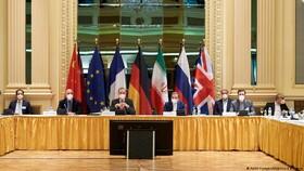 امروز در وین خواسته حداکثری ایران چه پاسخی خواهد گرفت؟