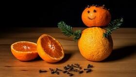 خواص نارنگی |  نارنگی برای درمان سرطان | خواص نارنگی برای یبوست