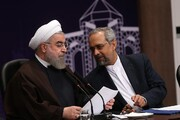 دولت روحانی و سرکار گذاشتن بخش خصوصی