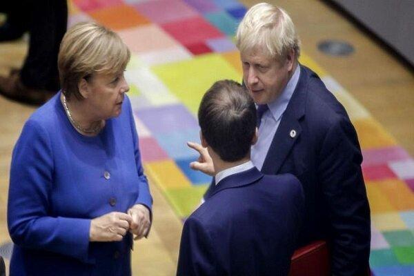 اروپا و انتخاب راه سخت مناسبات با ایران