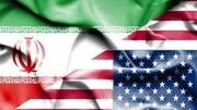 ایران؛ تهدیدی که رفع آن راهحلی روشن دارد