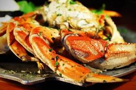 خواص خرچنگ | خواص خرچنگ برای چاقی | خواص خرچنگ برای قلب