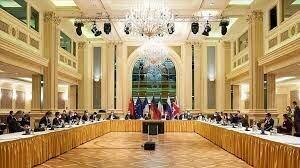 راه حذف تحریم زنده سازی دیپلماسی و آشتی است