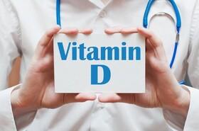 خواص ویتامین D | عوارض کمبود ویتامین D |چه زمانی باید ویتامین D مصرف کنید؟