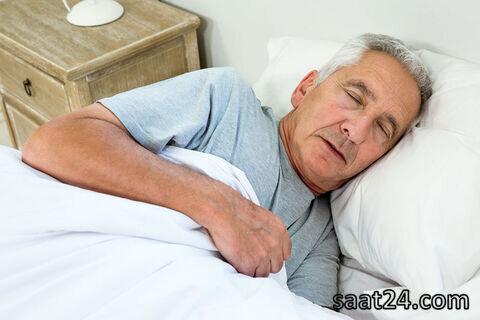 فواید خواب کافی