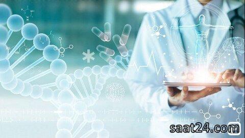 مهندسی ژنتیک در درمان سرطان