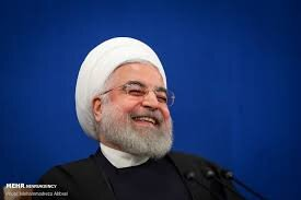 آیا روحانی وزیر خارجه  آمریکا را دور زده است
