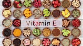 خواص ویتامین E  | خواص ویتامین E برای زنان | ویتامین E را کی بخوریم؟