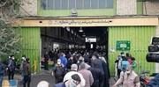 فقیرتر شدن مردم مساله اصلی اقتصاد ایران است