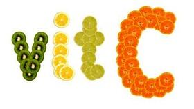 خواص ویتامین C | خواص ویتامین ث برای پوست | عوارض کمبود ویتامین C