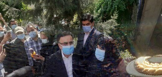 صلح وین زیر سایه غزه و انتخابات سیزدهم؟