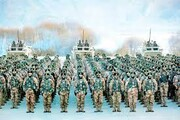 ناتو، چین را تهدیدی علیه امنیت خود خواند/حمایت کشورهای عضو گروه ناتو از طرح بایدن برای خروج از افغانستان