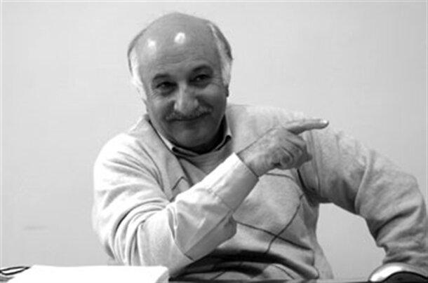 دکتر طبیبیان خواستار استعفای کرباسچی شد