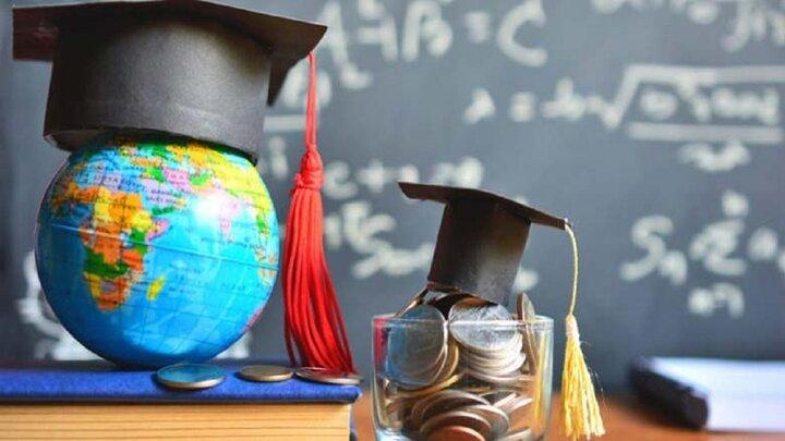 رشتههای عجیب و غریب در دانشگاههای معروف دنیا را بشناسید