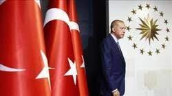 اردوغان در اندیشه ازسرگیری روابط با تلآویو