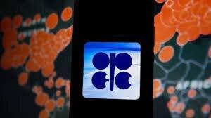 تلاش جهان برای نجات نفت