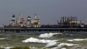 ادعا درباره احتمال قطع صادرات نفت ایران به چین