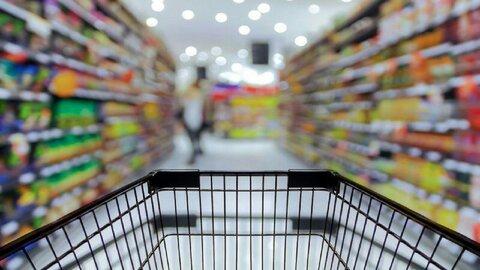 روشهای عجیب بازاریابی برای فریب مشتری