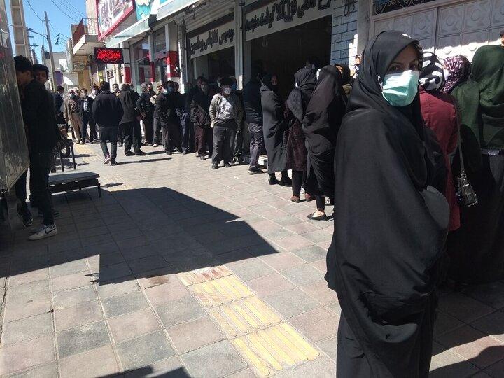 انتقام تاریخی و  سخت اقتصاد از سیاست در ایران