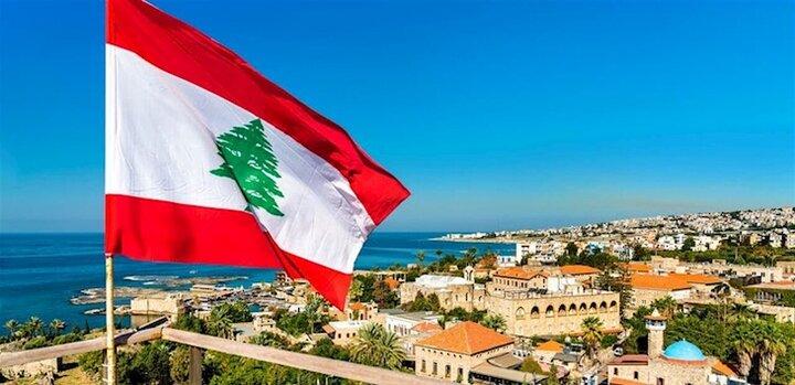 لبنان گروگان از درون و بیرون