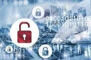 بند فیلترینگ پلتفرمها چگونه اصلاح شد/ رفع شائبه استفاده از VPN