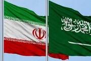 سیاست ریاض در قبال ایران عوض نشد، تاکتیک آنها تغییر کرد/امکان تغییر در روابط ایران و امریکا در میانمدت وجود ندارد