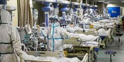 آخرین موارد ابتلا به کرونا در کشور؛ شناسایی ۱۱۷۸۸ بیمار جدید کرونا در کشور / ۱۷۸ تن دیگر جان باختند
