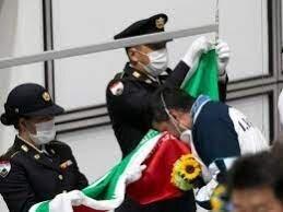 از اولین مدال یک جودکار ایرانی تا استفاده یواشکی از وان یخ برزیلیها