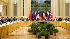 گرهها ی کور دور هفتم مذاکرات وین/رسانهها: ایران دیگر به معامله حداقلی رضایت نمیدهد