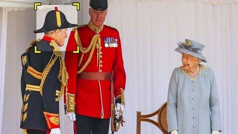 قوانین عجیبی که کارکنان خاندان سلطنتی بریتانیا ملزم به رعایت آن ها هستند