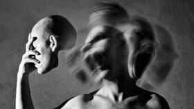 بیماریهای روانی که قدرت فوق العادهای به مغز شما میبخشند