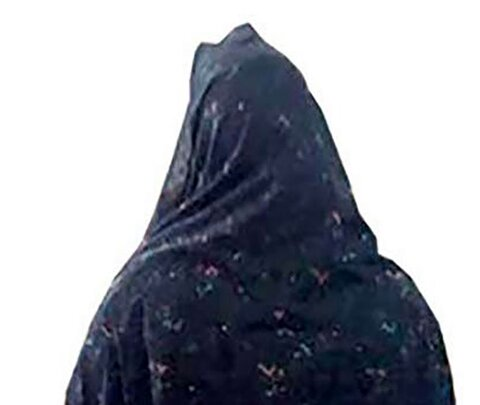 طلاق عروس ایرانی در کمتر از 3 روزه ! / شاباش جشن دردسر ساز شد + جزییات