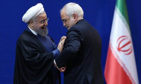 کولایی: به عملکرد سیاست خارجی دولت روحانی نمره قبولی نمیدهم/ تاکید بر ایدئولوژی گرایی باعث فرصت سوزی شد